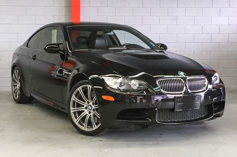 2008 BMW M3  in Walnut Creek