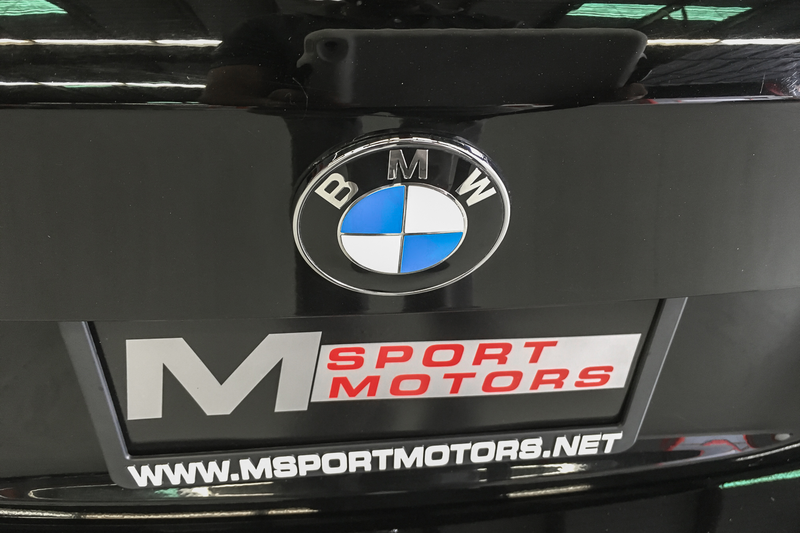 2008 BMW M3   city CA  M Sport Motors  in Walnut Creek, CA