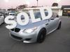 2008 BMW M5 M5 Costa Mesa, California