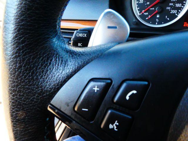 2008 BMW M5 SMG  Transmission Leesburg, Virginia 20
