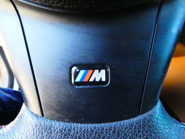 2008 BMW M5 SMG  Transmission Leesburg, Virginia 22