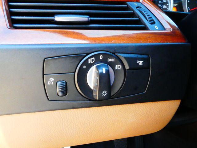 2008 BMW M5 SMG  Transmission Leesburg, Virginia 24