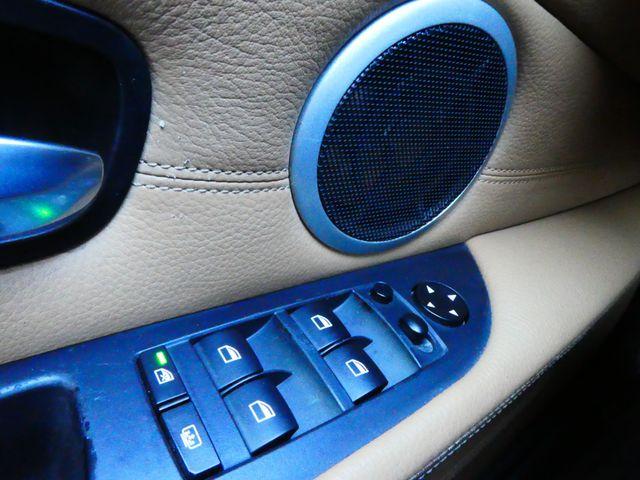 2008 BMW M5 SMG  Transmission Leesburg, Virginia 25