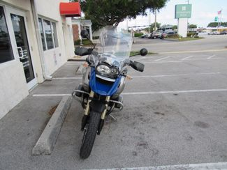 2008 BMW R1200 GS Dania Beach, Florida 15