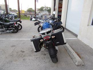 2008 BMW R1200 GS Dania Beach, Florida 16