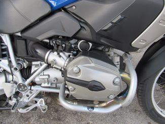 2008 BMW R1200 GS Dania Beach, Florida 3