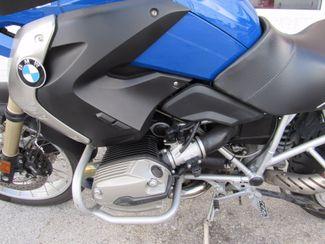 2008 BMW R1200 GS Dania Beach, Florida 9