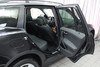 2008 BMW X3 30si 30si  city OH  North Coast Auto Mall of Akron  in Akron, OH