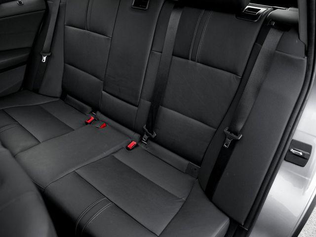 2008 BMW X3 3.0si Burbank, CA 12