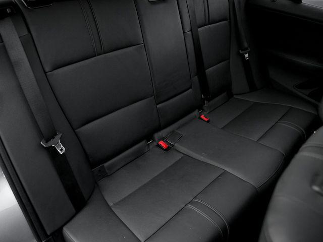 2008 BMW X3 3.0si Burbank, CA 15