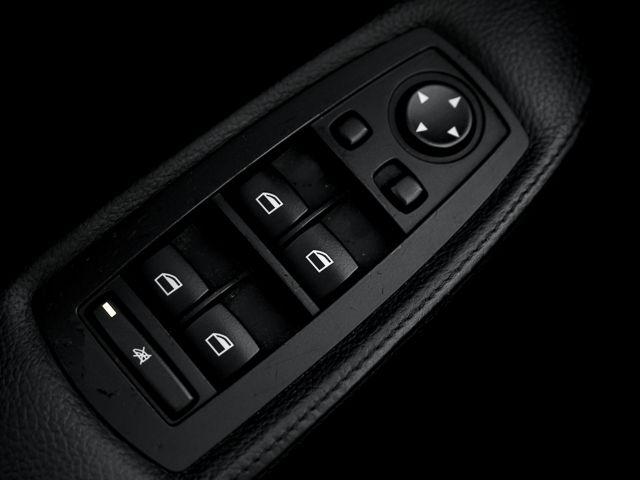 2008 BMW X3 3.0si Burbank, CA 18