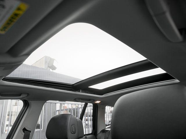 2008 BMW X3 3.0si Burbank, CA 21
