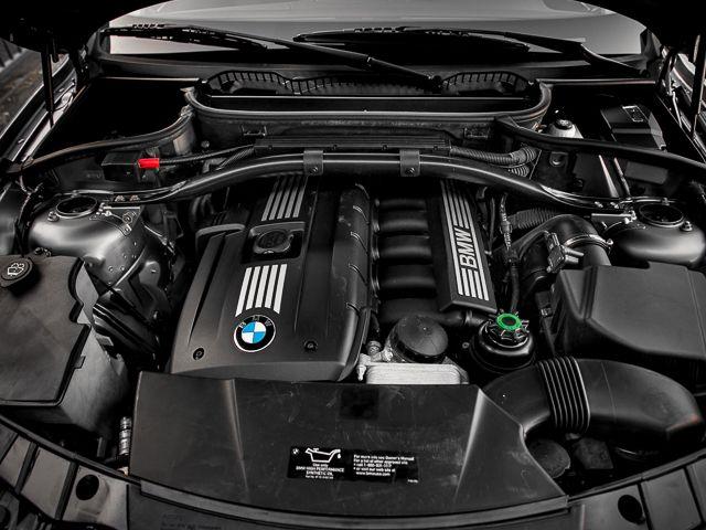 2008 BMW X3 3.0si Burbank, CA 25