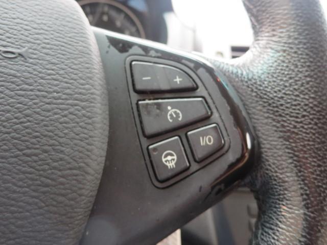 2008 BMW X3 3.0si Charlotte-Matthews, North Carolina 25