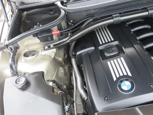 2008 BMW X3 3.0si Charlotte-Matthews, North Carolina 37