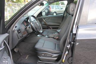 2008 BMW X3 3.0si Hollywood, Florida 25