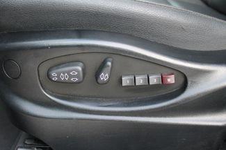 2008 BMW X3 3.0si Hollywood, Florida 26