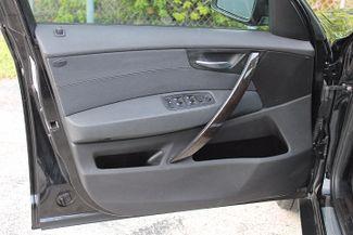 2008 BMW X3 3.0si Hollywood, Florida 35