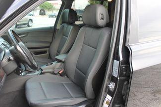 2008 BMW X3 3.0si Hollywood, Florida 27