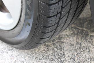2008 BMW X3 3.0si Hollywood, Florida 54