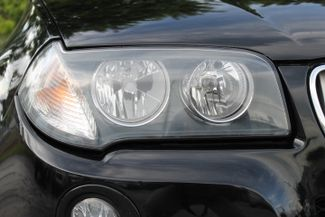 2008 BMW X3 3.0si Hollywood, Florida 43
