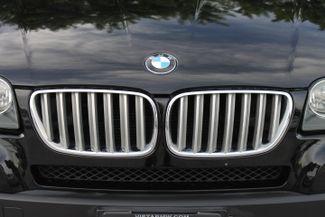 2008 BMW X3 3.0si Hollywood, Florida 45