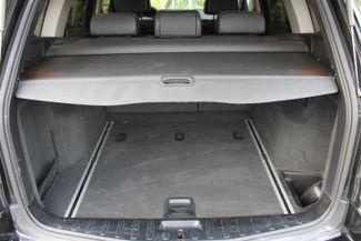 2008 BMW X3 3.0si Hollywood, Florida 52