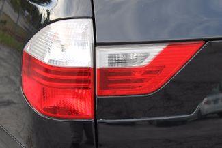 2008 BMW X3 3.0si Hollywood, Florida 48