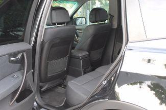 2008 BMW X3 3.0si Hollywood, Florida 28