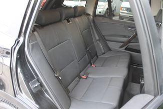 2008 BMW X3 3.0si Hollywood, Florida 32
