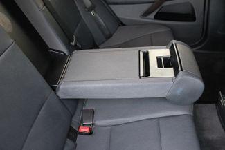 2008 BMW X3 3.0si Hollywood, Florida 33