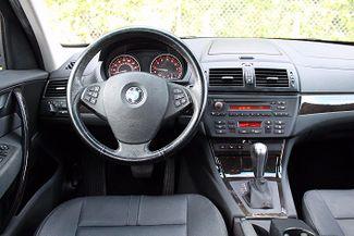 2008 BMW X3 3.0si Hollywood, Florida 18