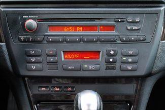 2008 BMW X3 3.0si Hollywood, Florida 19