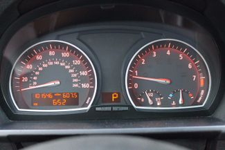 2008 BMW X3 3.0si Hollywood, Florida 17