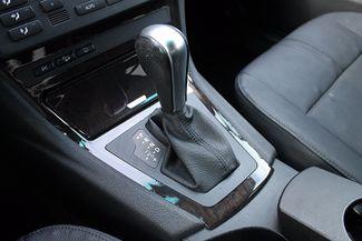 2008 BMW X3 3.0si Hollywood, Florida 20