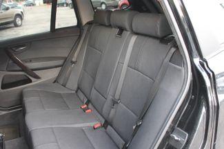 2008 BMW X3 3.0si Hollywood, Florida 29
