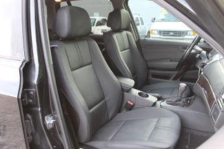 2008 BMW X3 3.0si Hollywood, Florida 30