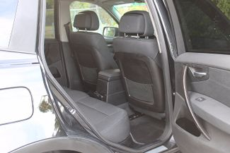 2008 BMW X3 3.0si Hollywood, Florida 31