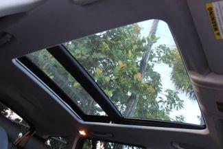 2008 BMW X3 3.0si Hollywood, Florida 34