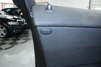 2008 BMW X3 3.0si Kensington, Maryland 16