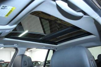 2008 BMW X3 3.0si Kensington, Maryland 17