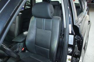 2008 BMW X3 3.0si Kensington, Maryland 19