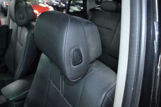 2008 BMW X3 3.0si Kensington, Maryland 21