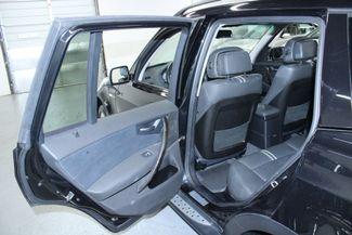 2008 BMW X3 3.0si Kensington, Maryland 25