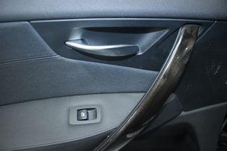 2008 BMW X3 3.0si Kensington, Maryland 27