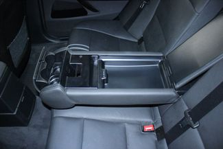 2008 BMW X3 3.0si Kensington, Maryland 30