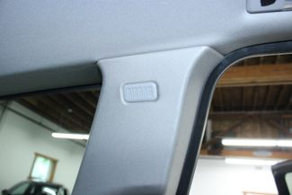 2008 BMW X3 3.0si Kensington, Maryland 32