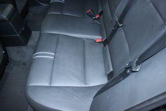 2008 BMW X3 3.0si Kensington, Maryland 34