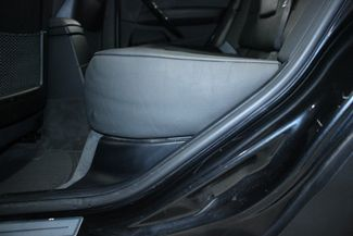 2008 BMW X3 3.0si Kensington, Maryland 35
