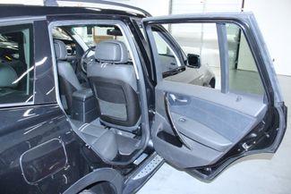 2008 BMW X3 3.0si Kensington, Maryland 38
